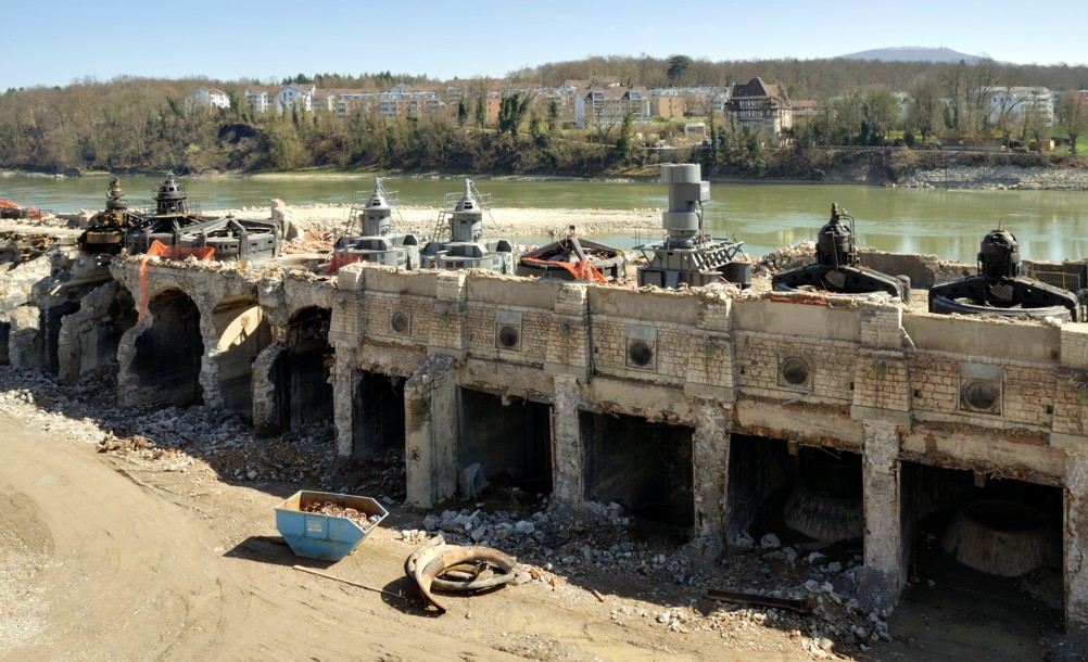 Rheinfelden-demolition.jpg