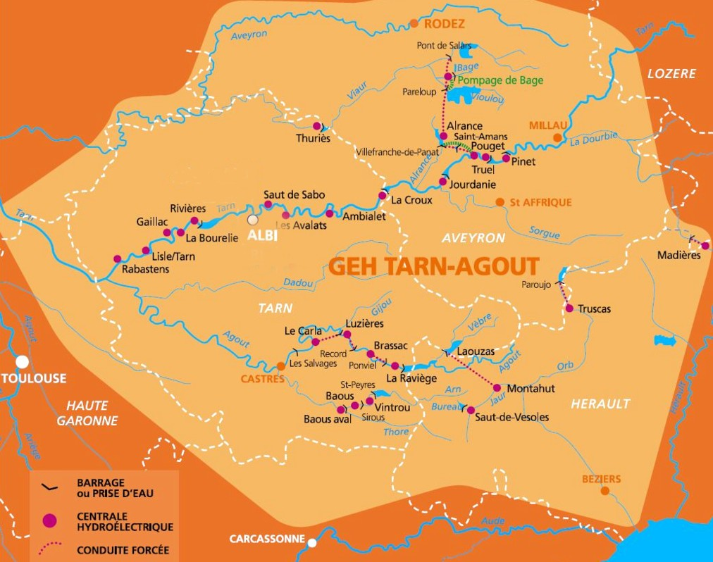 carte-ensemble_Tarn.jpg